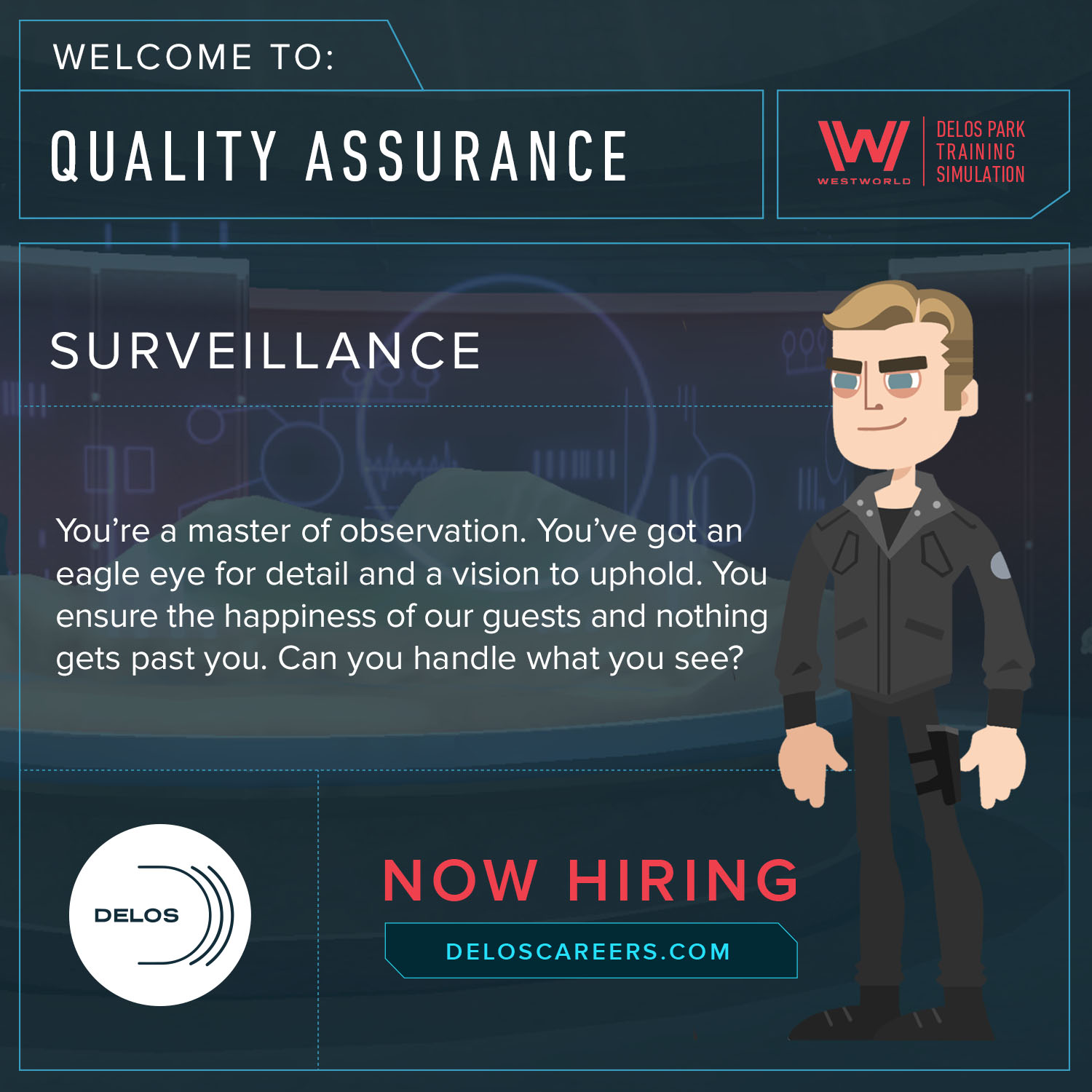 Placement Test OutputsQA - SURVEILLANCE.jpg