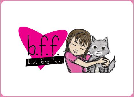 logo-bff.png
