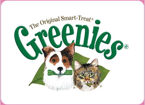 logo-greenies.png