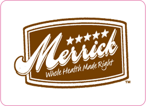 logo-merrick.png