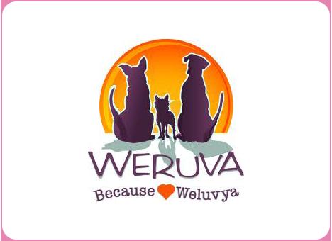 logo-weruva.png