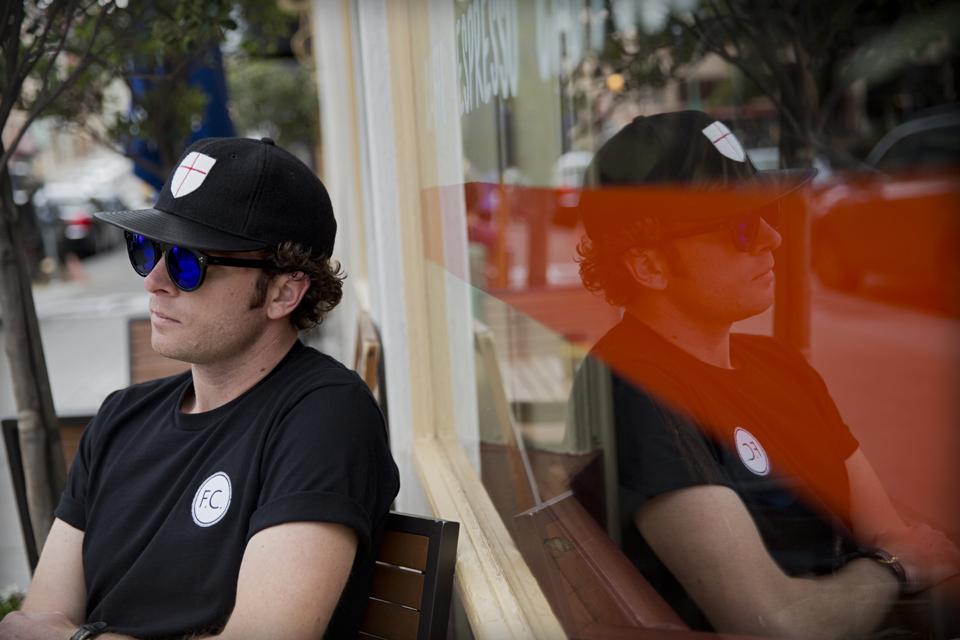 ACMILAN-cafe.jpg