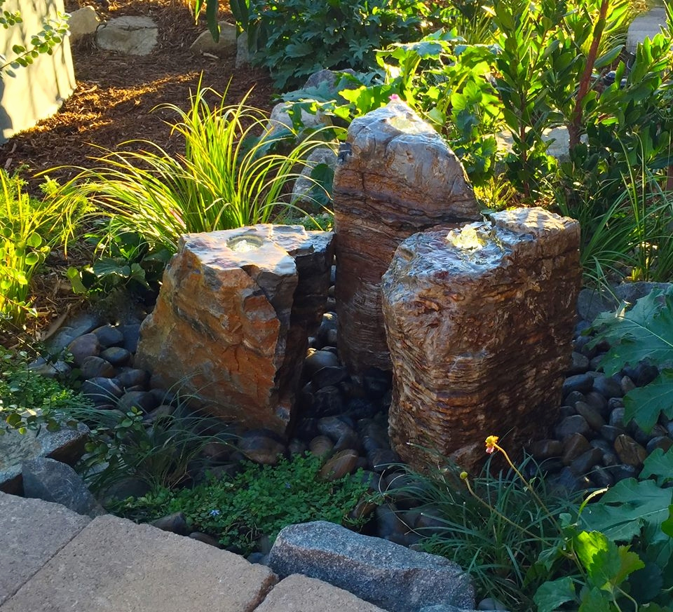 Pagoda Stones.jpg