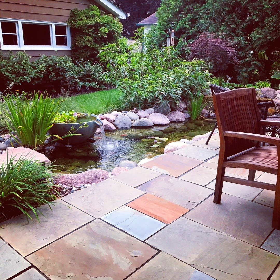 Gallagher Residence - Geneva, IL Pond 12.jpg