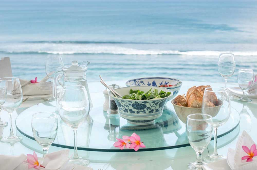 morabito-art-cliff-dining-sea-view-ocean.jpg