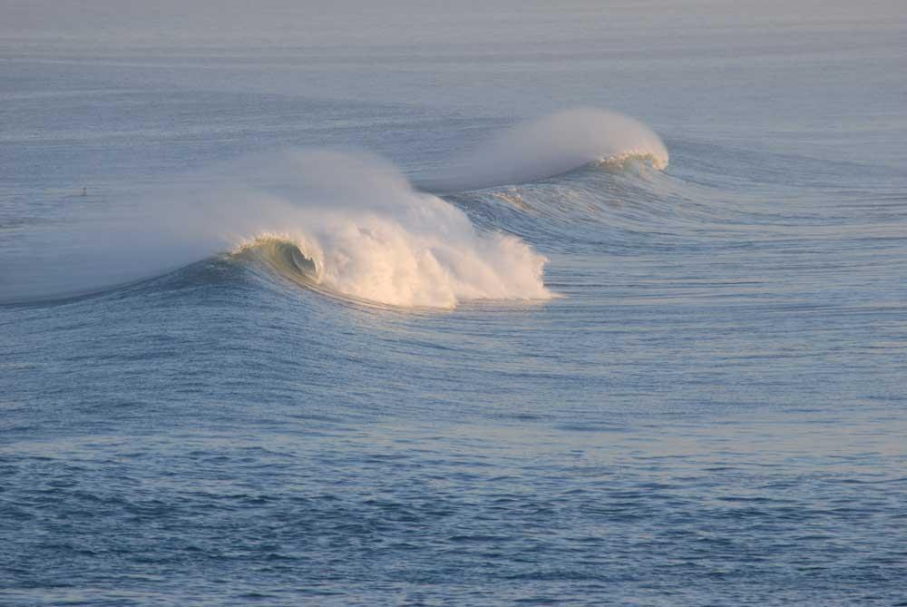 bingin-wave-bali.jpg