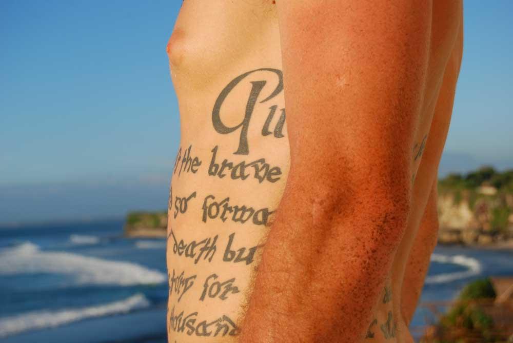 bali-bingin-tatoo.jpg