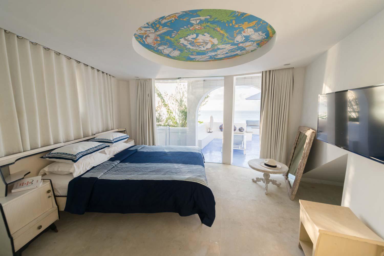 Bingin-Santorini-Bali-bedroom2-1.jpg