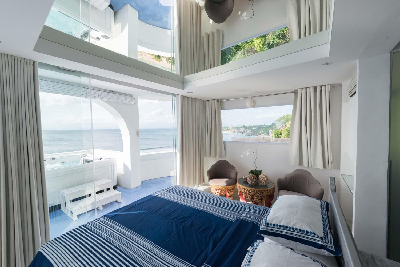 Bingin-Santorini-Bali-bedroom1-3.jpg
