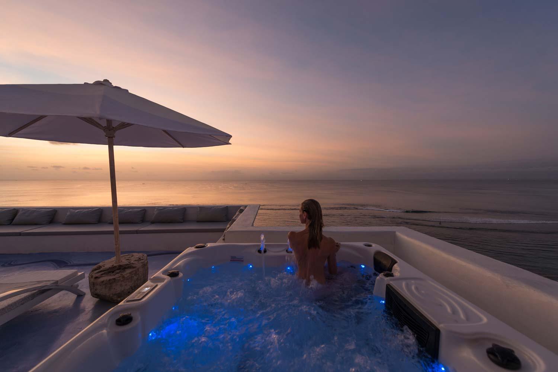 Bingin-Santorini-Bali-21.jpg