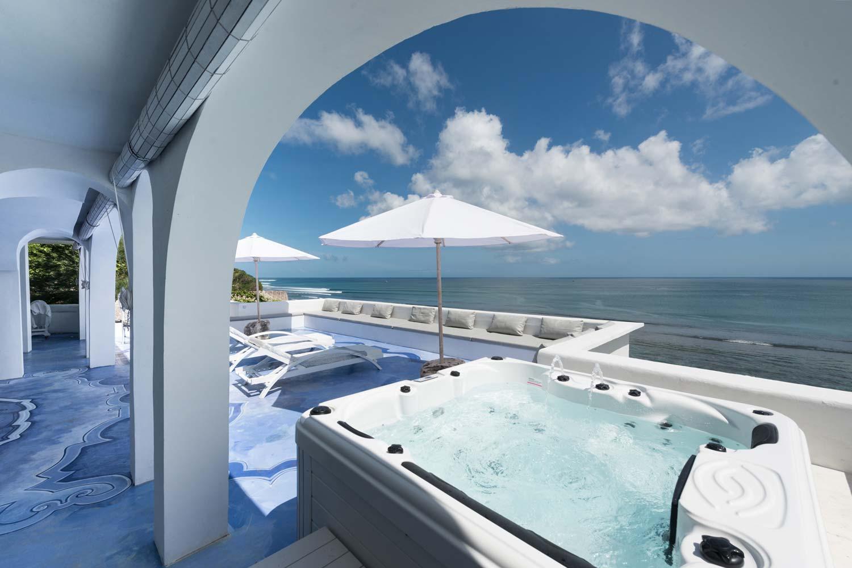 Bingin-Santorini-Bali-14.jpg