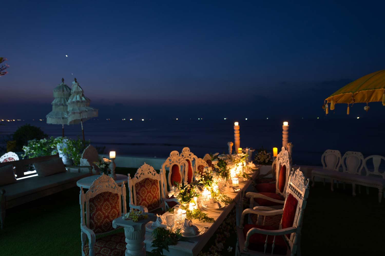 Bingin-Bali-Temple-Terrace-Wedding_12.jpg