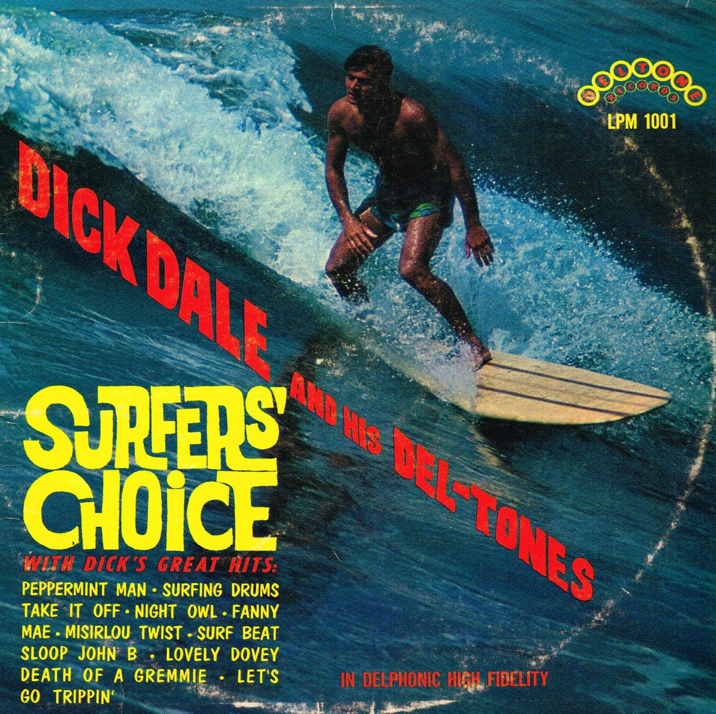 Original Cover   1962