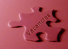 vacancies image