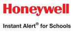 Honeywell Instant Alert Image