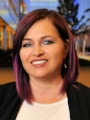 kendra scott  board trustee  serving the community through term ending 2022