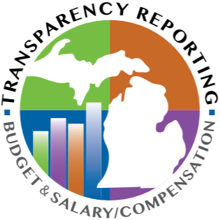 Transparency Reporting Logo.PNG