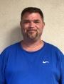 loren smalley, jr.  BOARD TRUSTEE  serving the community through term ending 2022