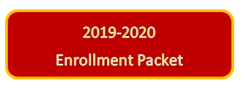 2019-2020 Enrollment Packet