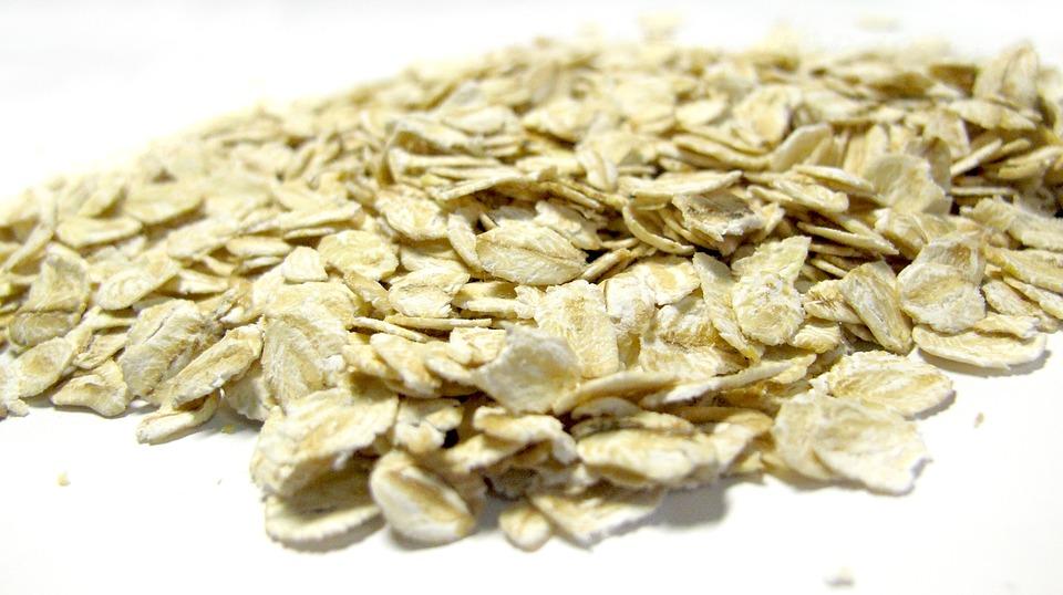 oat-1178444_960_720.jpg