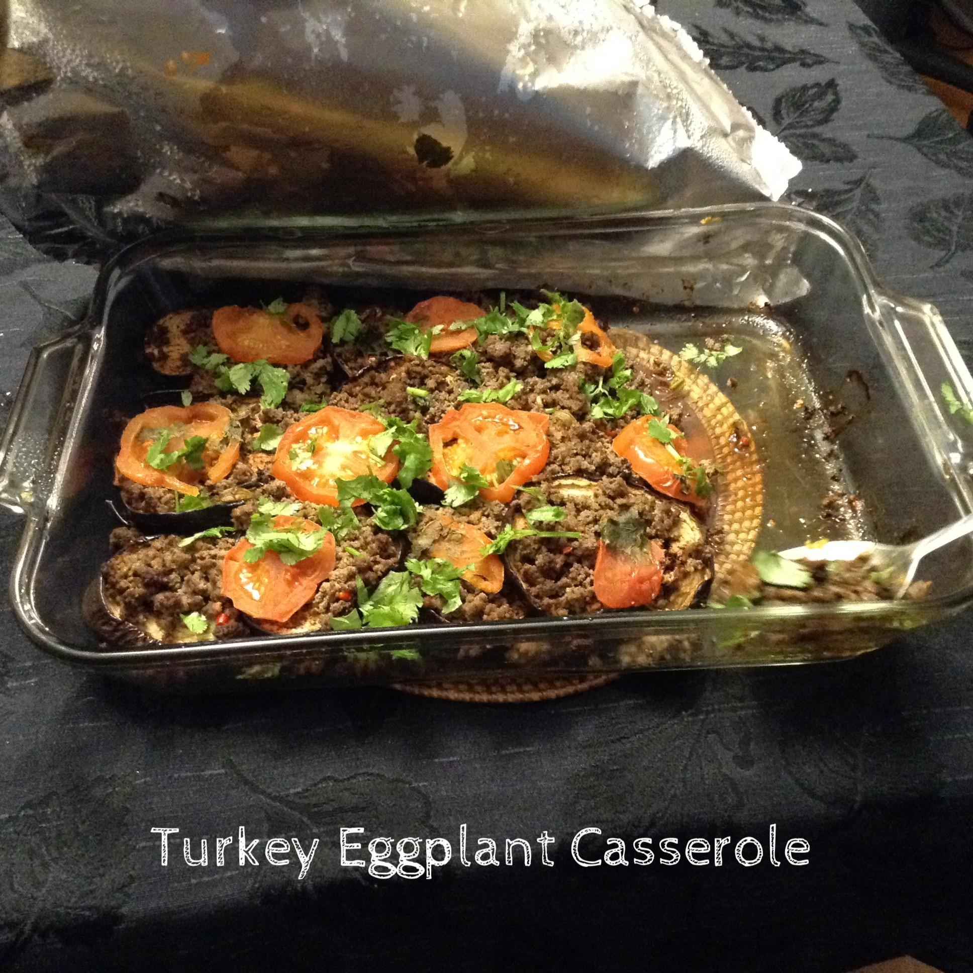 beef_eggplant.JPG