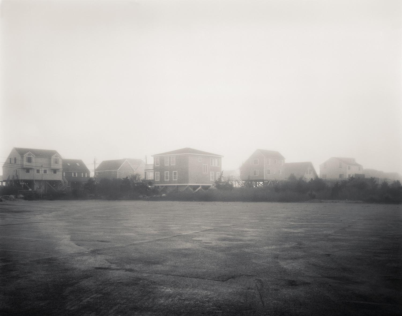 CharlestownHouses001.jpg
