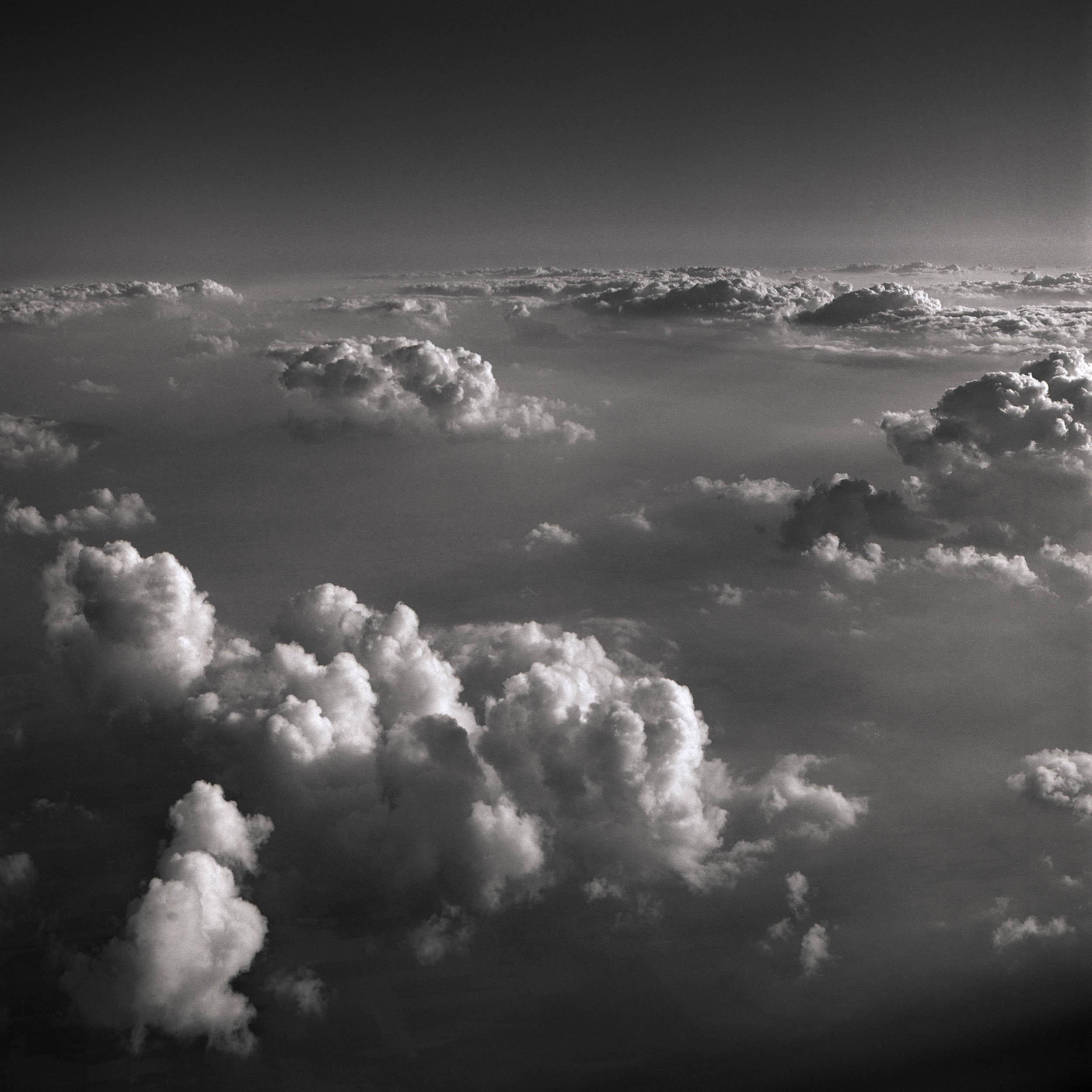 Sky Maldeen002.jpg
