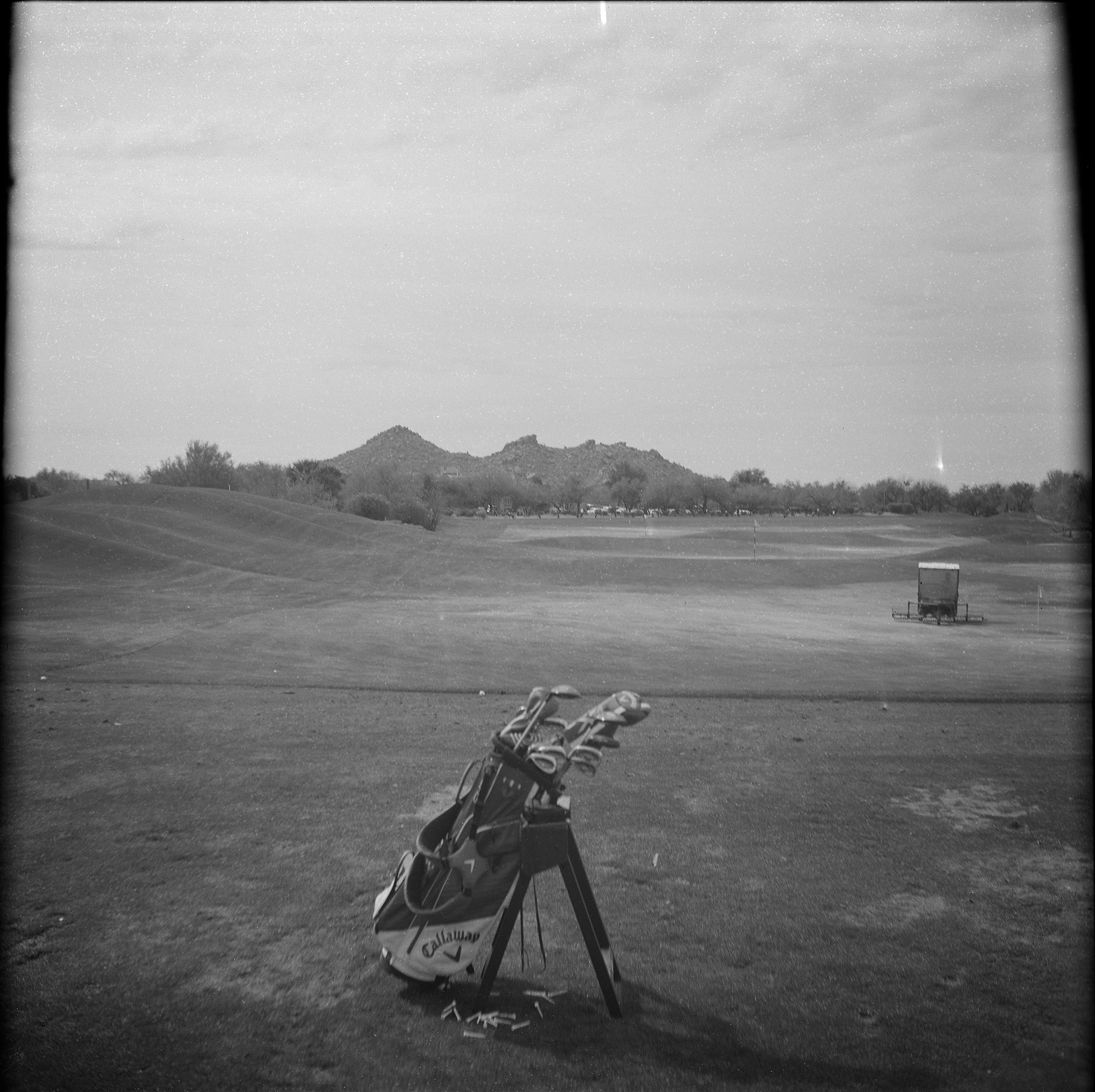 GolfClubs010.jpg