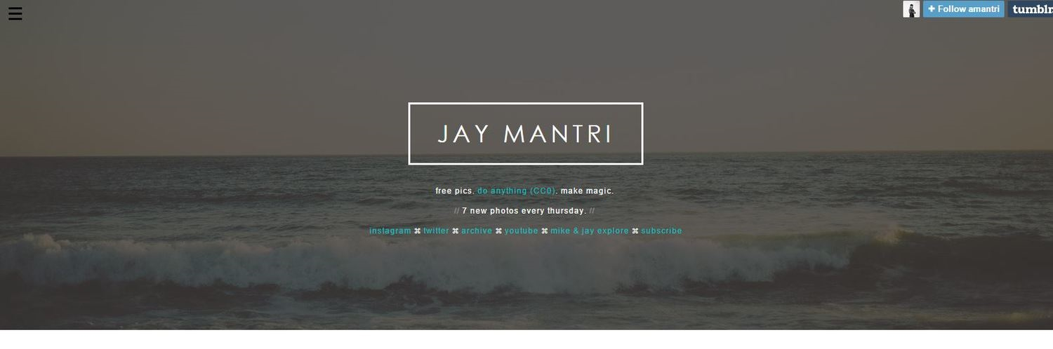 Jay Mantri free high resolution photos