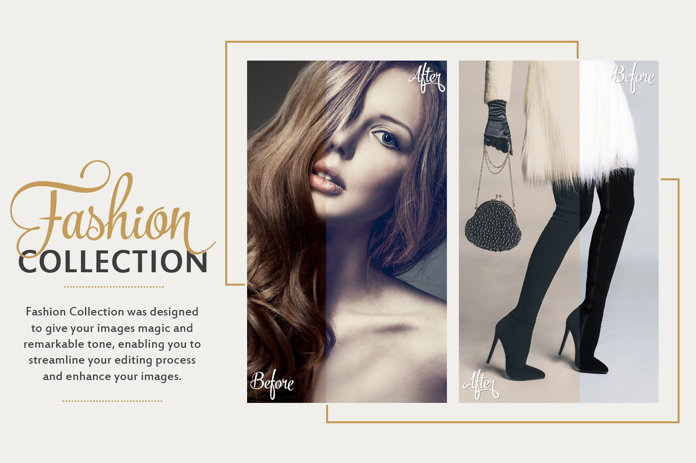 vwin德赢网《时尚设计》,设计设计的设计师,设计了《摄影》