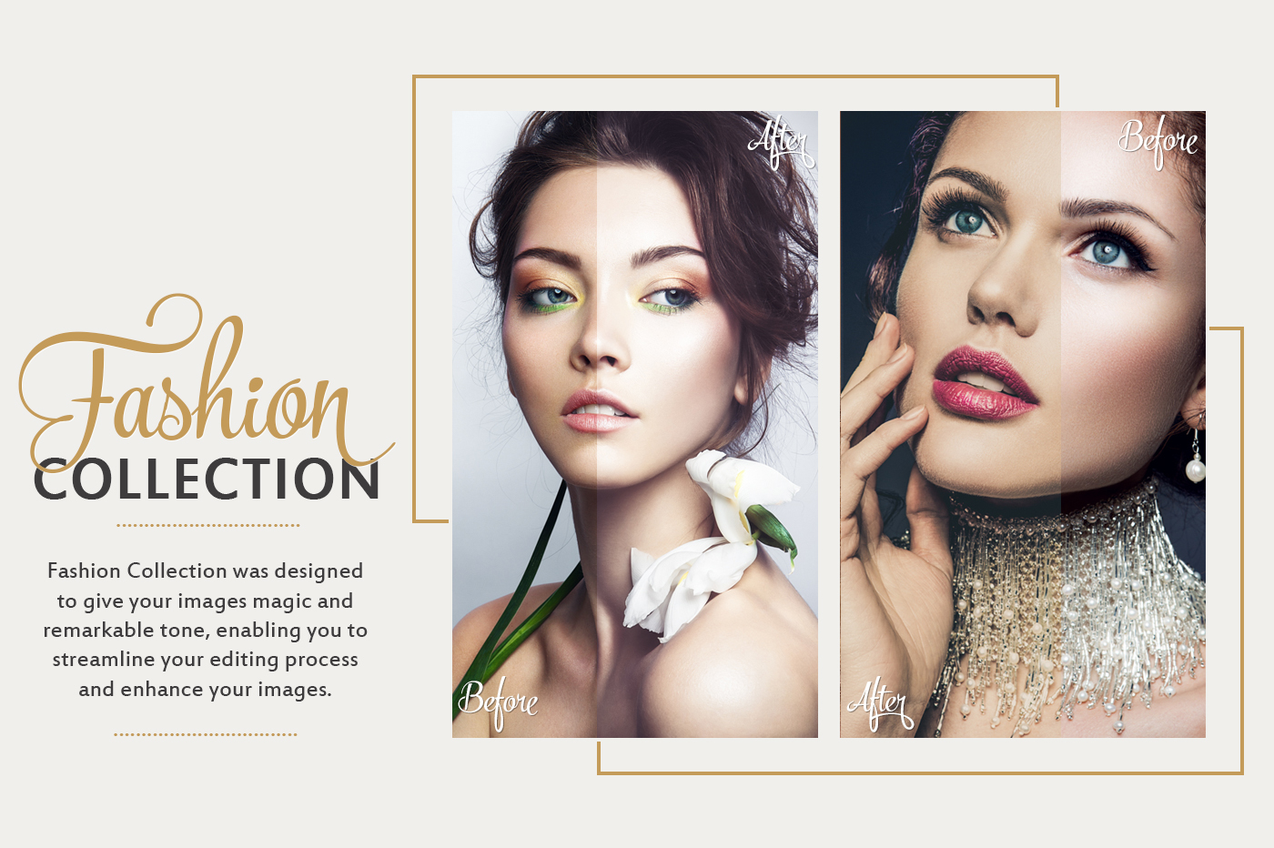 Before & after-Fashion-Lightroom-Presets-by-BeArt-presets (1).jpg
