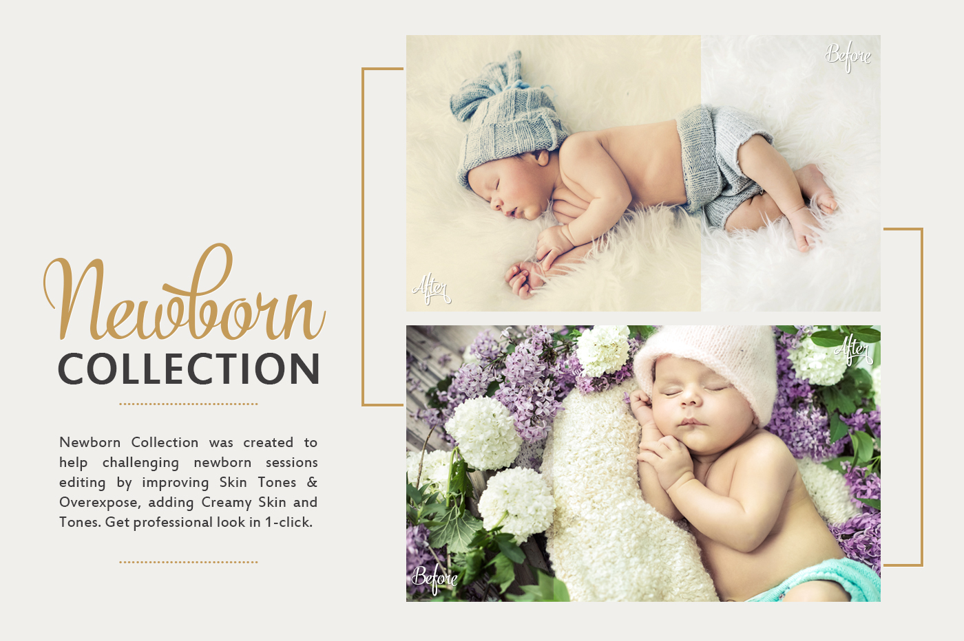 Before & after-Newborn-Lightroom-Presets-by-BeArt-presets (1).jpg