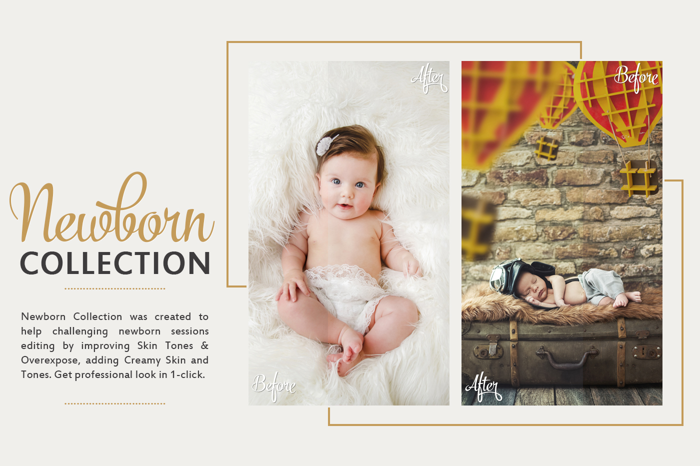 Before & after-Newborn-Lightroom-Presets-by-BeArt-presets (2).jpg