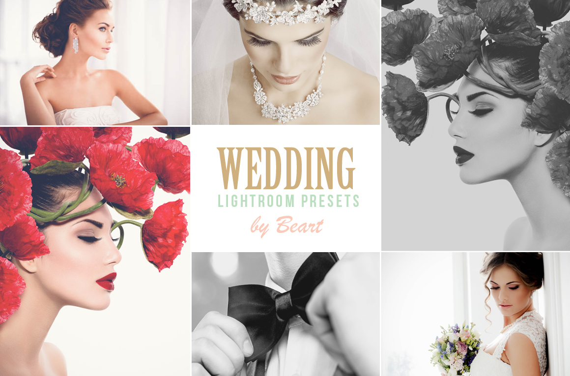 Creative Market WEDDING - BEFORE & AFTER-1.jpg