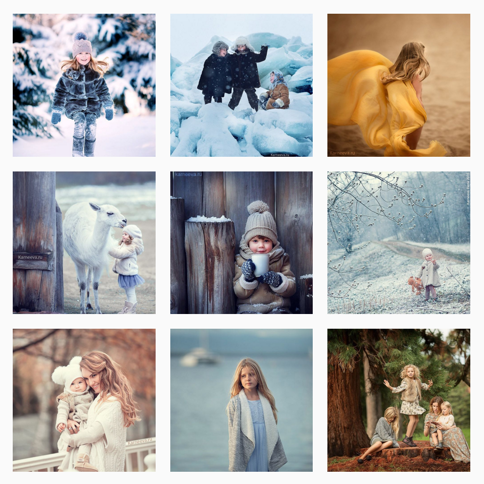best children photos from beart presets blog.PNG