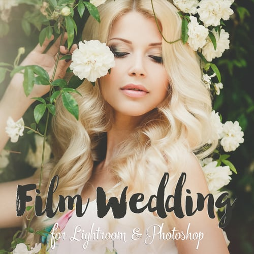 Film-Wedding-Lightroom-Presets-and-Photoshop-actions-by-Beart-Presets.jpg