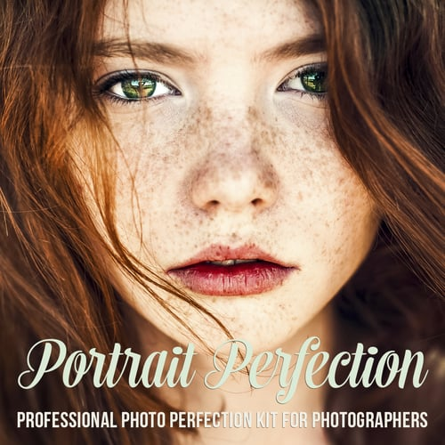 Portrait-Retouching-Lightroom-Presets-by-Beart-Presets.jpg