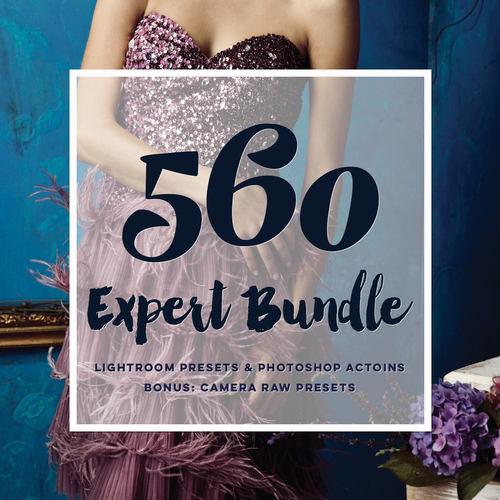 BeArt+Expert+Bundle+Cover+by+BeArt.jpg