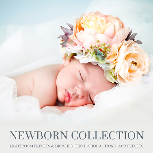 Newborn-Lightroom-presets-and-brushes-for-photographers.jpg