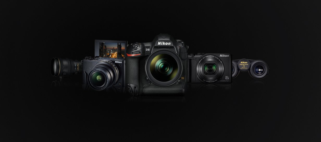 nikon_cameras_for_great_photographers
