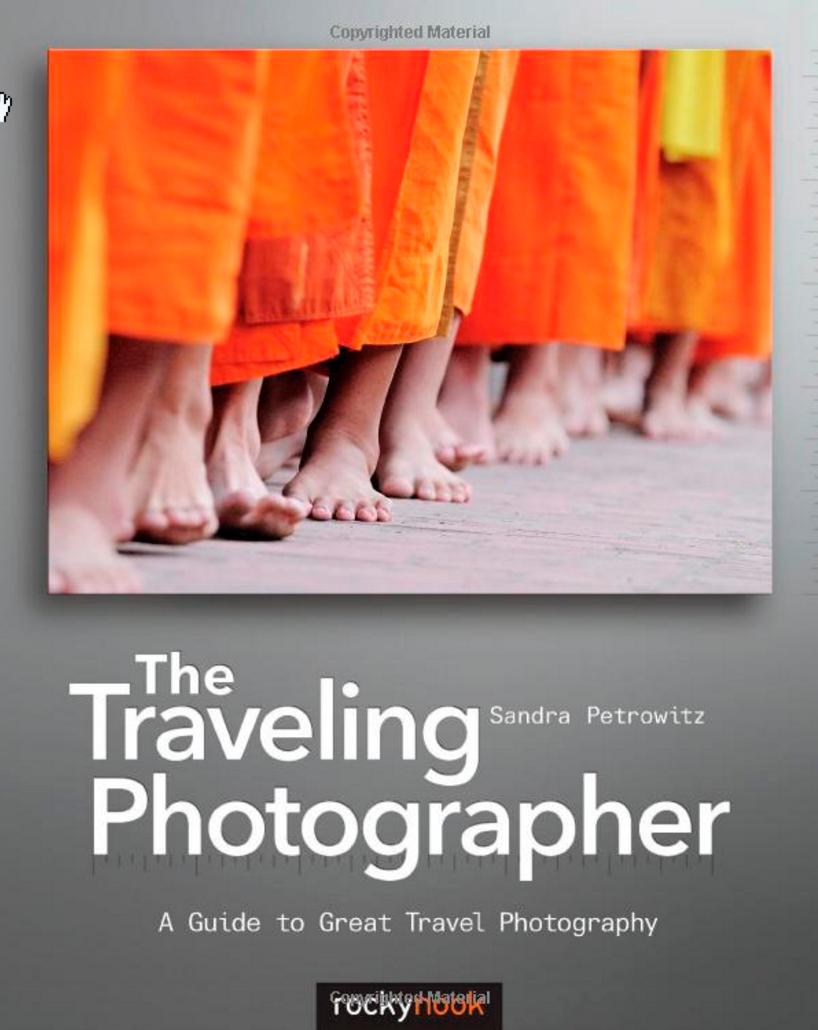exceptional travel photos