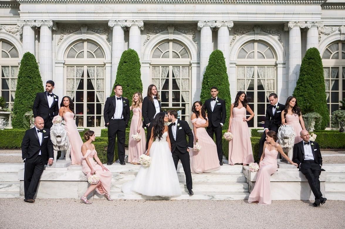 group weddings.png