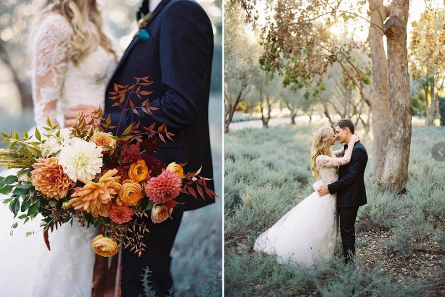 professional wedding photo.png
