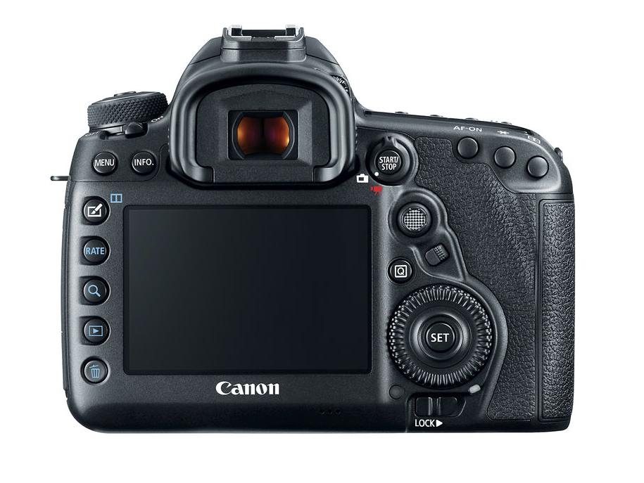 Canon EOS 5D Mark IV DSLR Camera 2.png