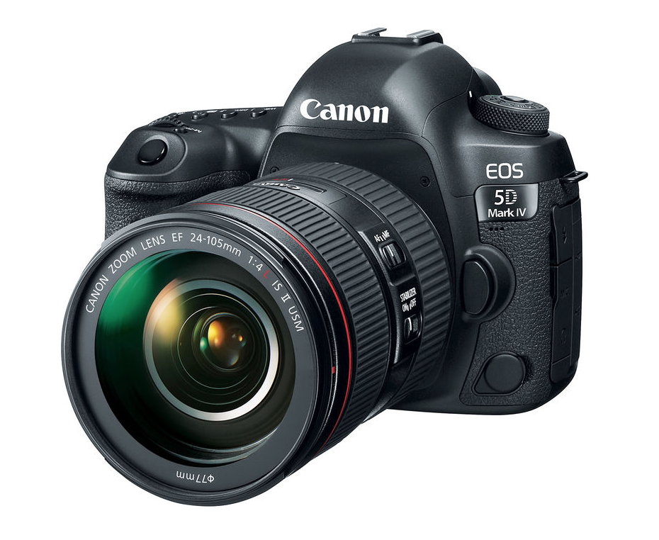Canon EOS 5D Mark IV DSLR Camera 1.png