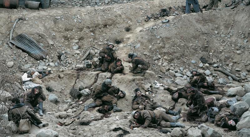 Dead_troops_talk