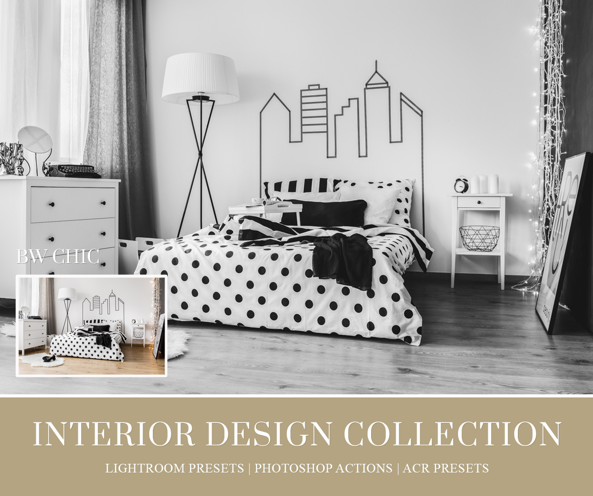 black-and-white-Interior-design-photography-editing.jpg