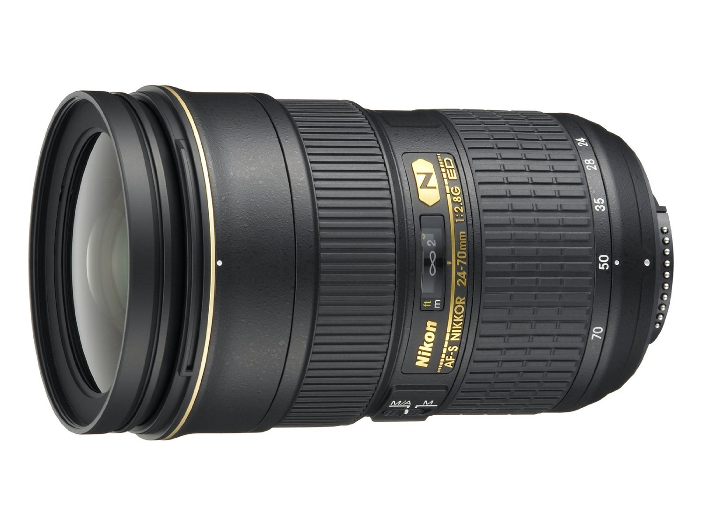 the best nikon lens for portrait photography.jpg