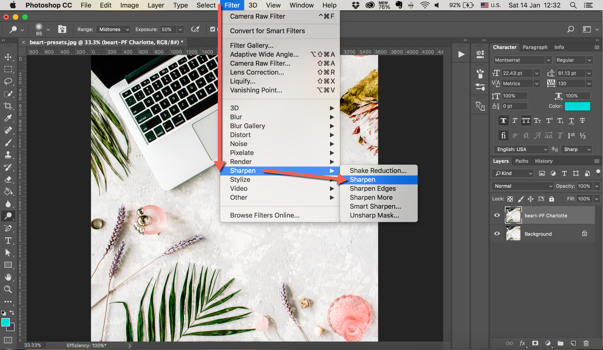 sharpen tools in photoshop.png