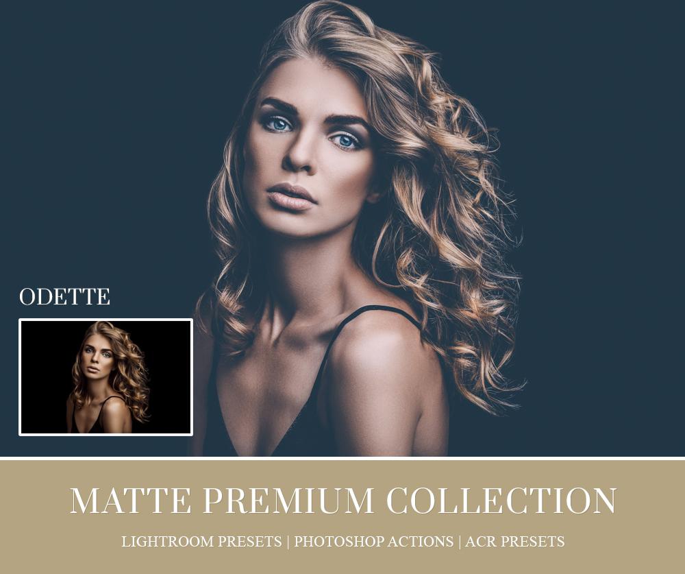 matte-effect-lightroom-presets.jpg